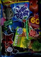 Peter Rabbit Magazine Issue NO 69