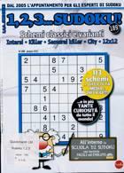 Sudoku 123 Magazine Issue 89