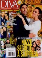Diva E Donna Magazine Issue 21