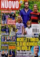 Settimanale Nuovo Magazine Issue 21