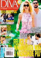 Diva E Donna Magazine Issue 22