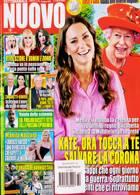 Settimanale Nuovo Magazine Issue 22