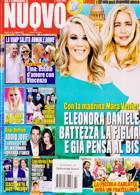 Settimanale Nuovo Magazine Issue 23
