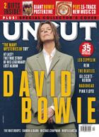 Uncut Magazine Issue DEC 21