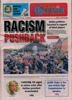 Gleaner Magazine Issue 15/07/2021