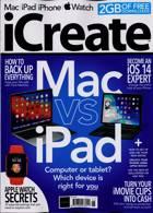 I Create Magazine Issue NO 226