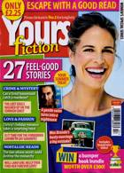 Womens Special Series Magazine Issue YFIC150721