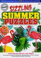 Puzzler Presents Magazine Issue NO 7