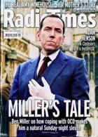 Radio Times South Magazine Issue 17/07/2021