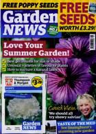 Garden News Magazine Issue 17/07/2021