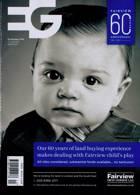 Estates Gazette Magazine Issue 12/06/2021