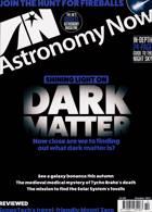 Astronomy Now Magazine Issue OCT 21