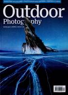 Outdoor Photography Magazine Issue OP270