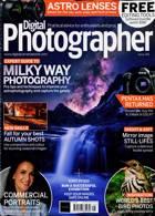 Digital Photographer Uk Magazine Issue NO 245