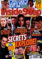 Inside Soap Magazine Issue 17/07/2021