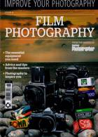 Improve Your Photography Magazine Issue NO 6