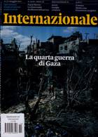 Internazionale Magazine Issue 10