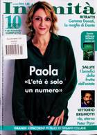 Intimita Magazine Issue NO 21027