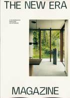 New Era (The) Magazine Issue NO 3