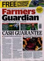 Farmers Guardian Magazine Issue 16/07/2021