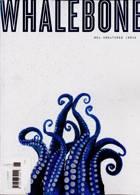 Whalebone Magazine Issue JUN-JUL