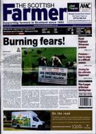Scottish Farmer Magazine Issue 12/06/2021