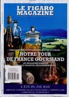 Le Figaro Magazine Issue NO 2125