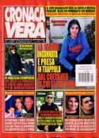 Nuova Cronaca Vera Wkly Magazine Issue NO 2549
