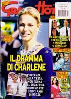 Grand Hotel (Italian) Wky Magazine Issue NO 27