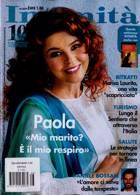 Intimita Magazine Issue NO 21028