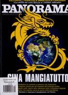 Panorama Magazine Issue NO 29