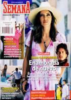 Semana Magazine Issue NO 4249