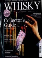 Whisky Magazine Issue NO 177