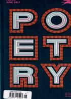 Poetry Magazine Issue 06