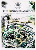 The London Magazine Issue 74
