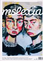 Mslexia Magazine Issue 90