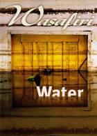 Wasafiri Magazine Issue 06