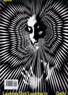 Aperture Magazine Issue 97
