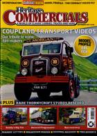 Heritage Commercials Magazine Issue SEP 21