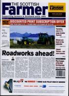 Scottish Farmer Magazine Issue 07/08/2021
