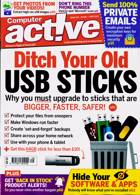 Computeractive Magazine Issue 25/08/2021