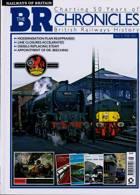 Railways Of Britain Magazine Issue NO 25