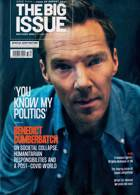 The Big Issue Magazine Issue NO 1474