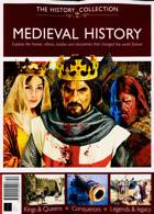 Bz History Collection Magazine Issue NO 52