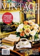 Cottage Journal Magazine Issue 14
