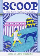 Scoop Magazine Issue 34