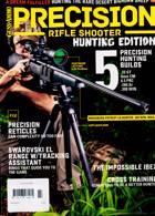 Guns & Ammo (Usa) Magazine Issue PRECISION2