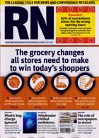 Retail Newsagent Magazine Issue 24