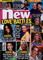New Magazine Issue NO 934