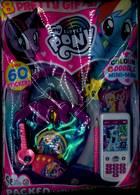 My Little Pony Magazine Issue NO 144